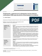 amercuenca2010.pdf