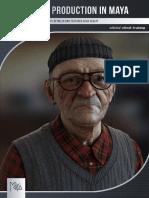 3DTotal.com Ltd. - Character Production in Maya (2013).pdf