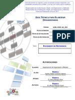 guia tecnica para elaborar organigramas.pdf