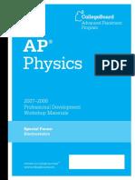 AP Physics C Electrostatics.pdf