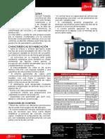 FICHA TECNICA HORNO MAX 1000.pdf