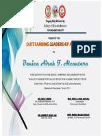 leadership-certificate.docx