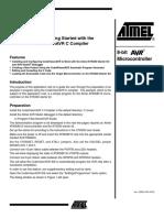 CodeVisionCompiler.pdf