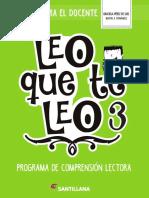 GD_+Leo+que+te+leo+3.pdf