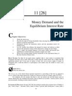 Macro chap 11 exercise macsg11-money-demand-and-equilibrium-interest-rate.pdf