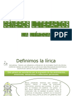 Lírica materia.pdf