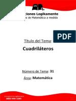 31 Cuadriláteros (Logikamente).pdf