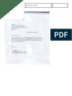 NOTICIA_MERCANTIL_ABRIL_17.pdf