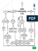 RED2A03BTHP0103.pdf