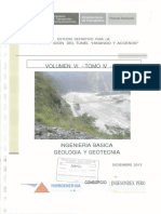 Volumen VI Tomo IV 1-2