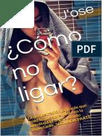 15 Juegos Eroticos 1 Pdf