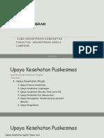 19. EVALUASI PROGRAM.pptx
