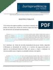 Jurisprudência em teses 80 - Registros Públicos.pdf