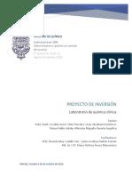 Administración Pf.docx