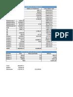 Tabla de Planificación de Topografía (Autoguardado)