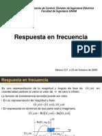 Diagrama de Nyquist.pdf