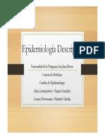 Epidemiologia descriptiva 09abril18.pdf