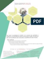 PDF Completo 2018 v2