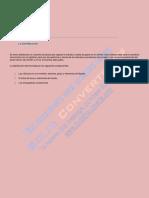 SISTEMA DE DISTRIBUCION AUTOMOTRIZ.pdf