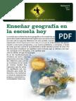 Benedetti_Alejandro_2009_TERRITORIO_conc.pdf