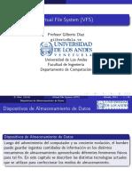 03_VFS.pdf