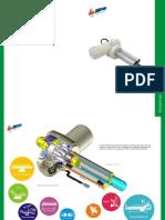 Catalogo Geral  Atuadores.pdf