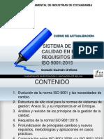Curso ISO 9001 2015 CDI Feb 2017-1.pdf