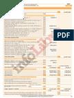 Los Documentos Fiscales del Popular