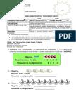 Evaluacion Difernciada 3eros Multiplicacion