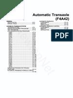 Caja F4A42.pdf