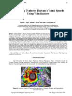 6205-17575-1-PB (1).pdf