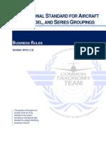aircraftmakemodelseriesbusinessrules1-1.pdf