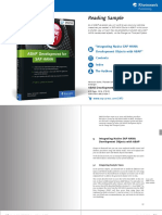 SAP-Press - Abap Development for Sap Hana