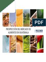 Análisis Costarricense.pdf