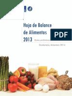 Hoja de Alimentos Guatemala.pdf