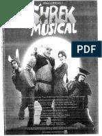 210874004-Shrek-the-Musical-Piano-Vocal-Score.pdf