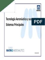5. Pruebas Funcionales de Los Sistemas de Avión MATRICI Copia Alumnos [Modo de Compatibilidad]