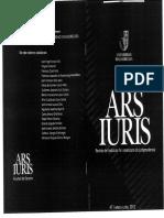 PerCristiana.pdf