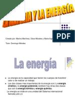 Materiayenergia 091213104846 Phpapp01[2]