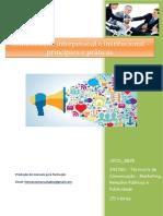 UFCD_9835_Comunicação Interpessoal e Institucional - Princípios e Práticas_índice