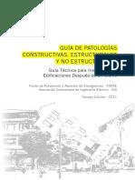 tipos de fallas.pdf