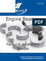 101902715-Engine-bearing-failure-analysis-guide.pdf