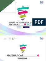 Programa Matematicas 2018-08-14
