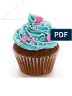 CUP CAKE.docx
