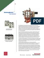 OEM_AP266A_ES_P.pdf