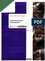 ControlProTemp-O.pdf