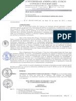 reglamento-marco-grados-titulos 2013.pdf