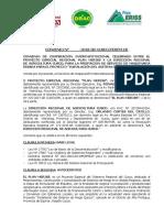 Convenio DRAC Maquinaria Quisco 2018.docx