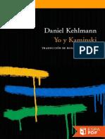 Yo y Kaminski - Daniel Kehlmann (3).pdf