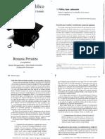 Novick - política leyes y educación.pdf